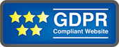 gdpr daniel hall electrical services