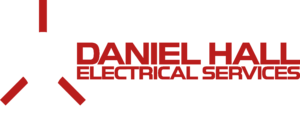 daniel hall electrical services. northumberland