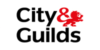 daniel hall electrical services city and guilds